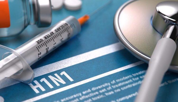 واکسن آنفولانزا بحران
